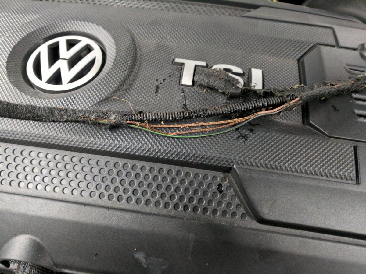 Washer pump wiring.jpg