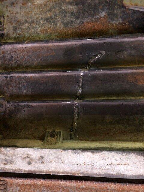 welded.jpg