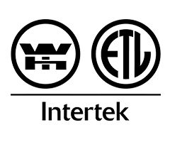 WH-ETL-Service-Mark.jpg