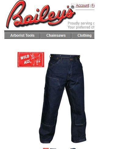 Wild ass pants.jpg