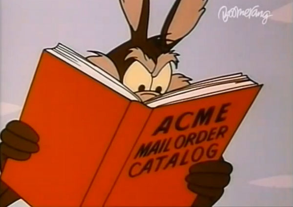 wile-e-coyote-acme-products-catalog.jpg