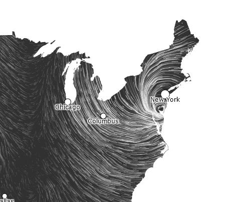windmap.PNG
