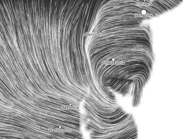 windmap2.PNG