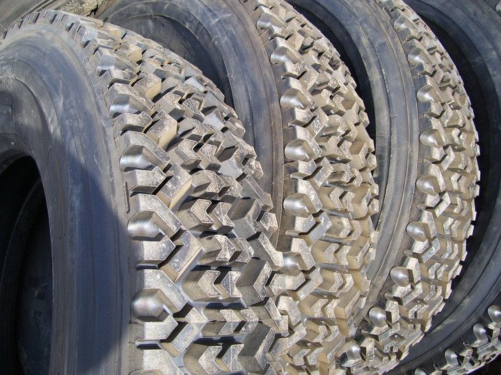 winter tires what do you use page 3 forums home. Black Bedroom Furniture Sets. Home Design Ideas