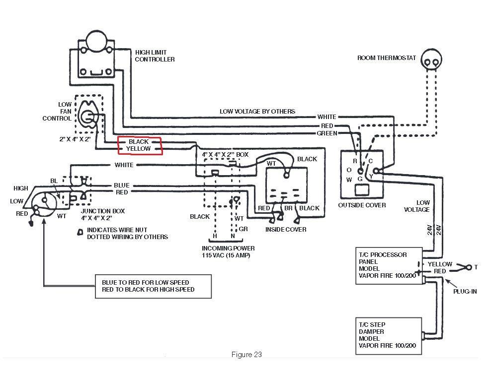 harman pellet stove wiring diagram pellet stove layouts
