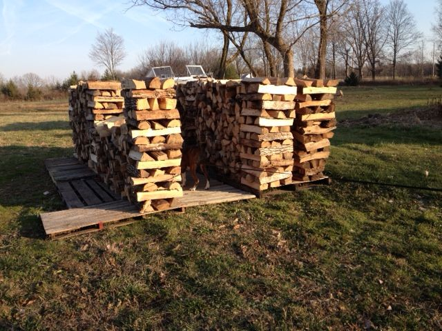 wood stacks.jpg