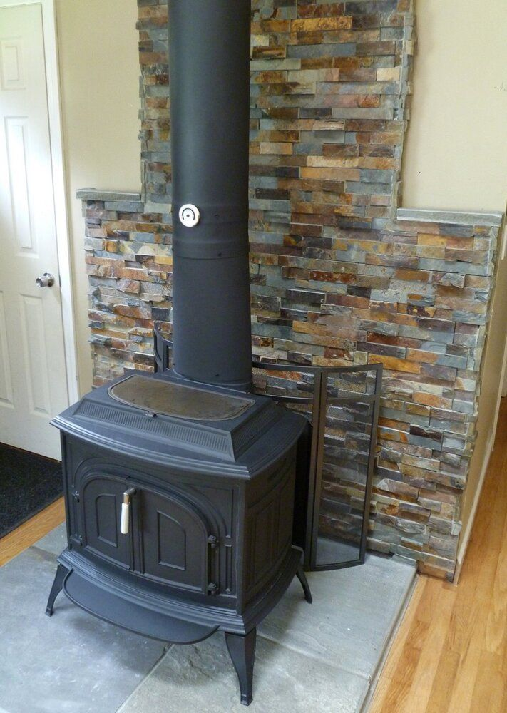 Wood Stove Complete-2SM.jpg - Vermont Castings Vigilant Manuals Available Hearth.com Forums Home