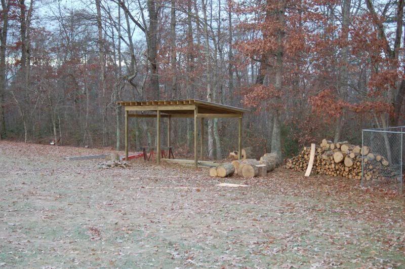 wood_shed1.jpg