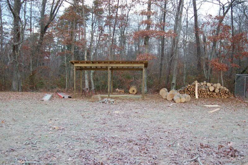 wood_shed2.jpg