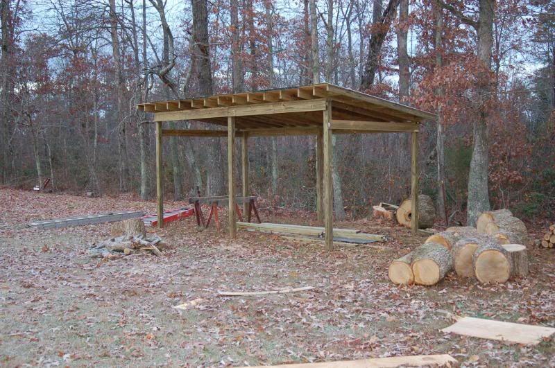 wood_shed3.jpg
