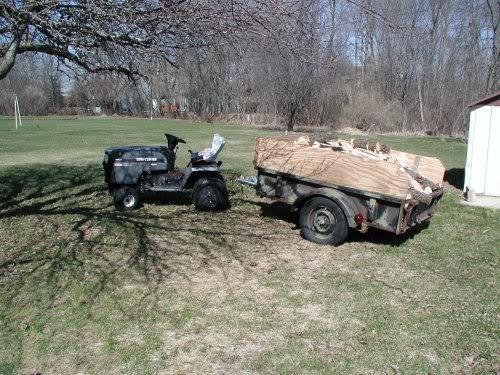 woodhauler.jpg