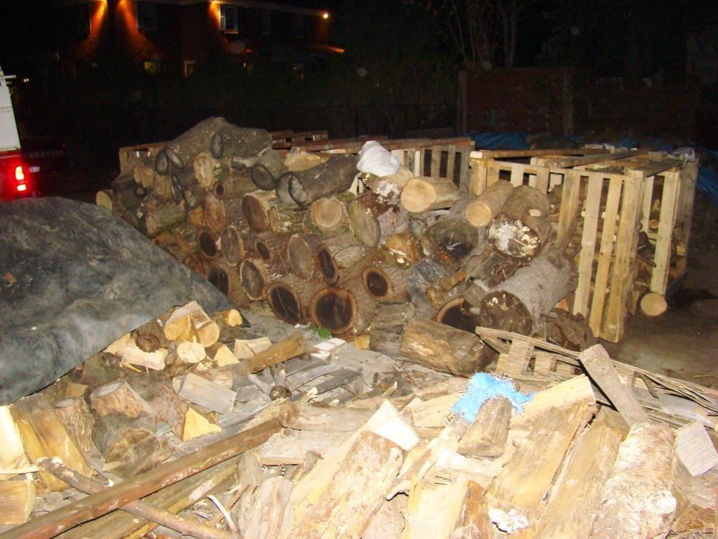 WoodPile-07.jpg
