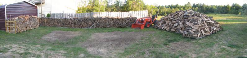 woodpile-1.jpg