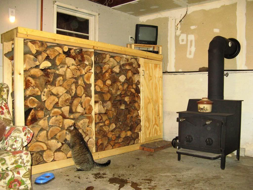 woodrack.jpg