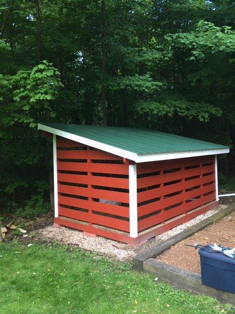 woodshed1.jpg