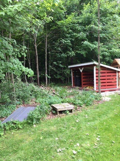 woodshed3.jpg