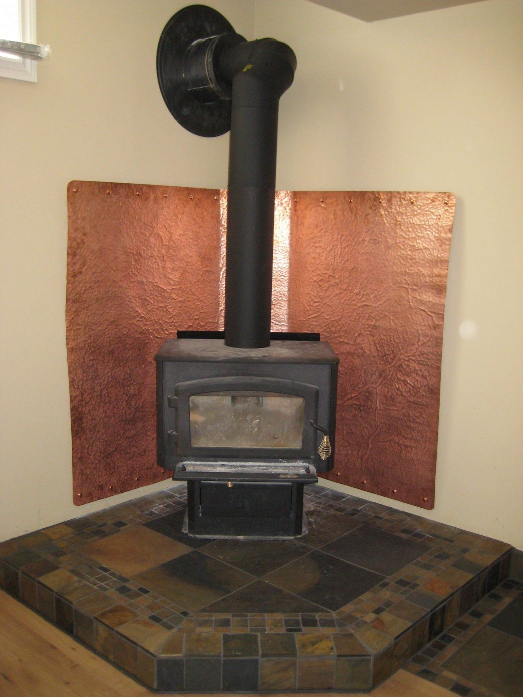 hearth dp remote midwest shield gas com receiver and amazon fireplaces home kitchen fireplace cover heat by for logs