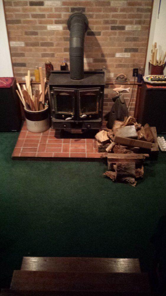 woodstove2.jpg