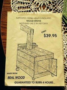 woodstoveCanada.jpg