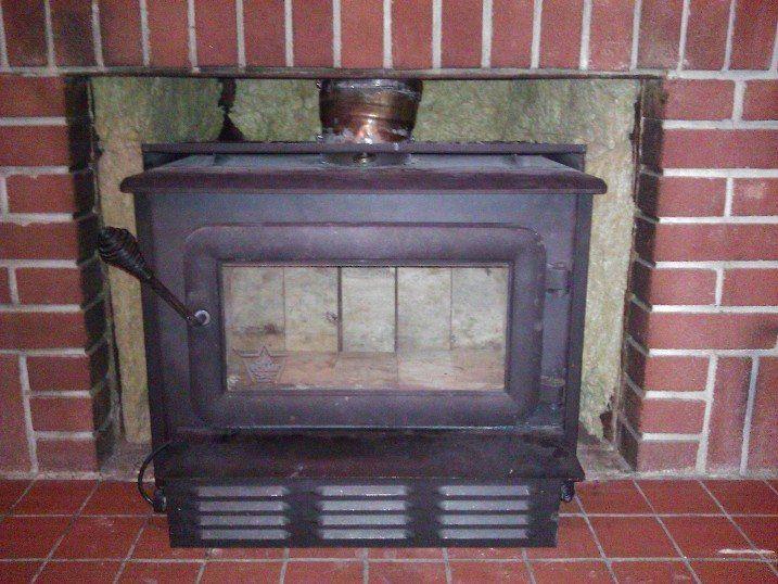 WP_000209.jpg - Finally Got Around To Insulating My Fireplace Hearth.com Forums Home