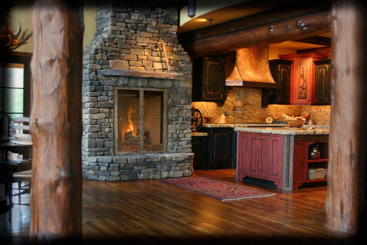 favorite fireplaces hearth com forums home