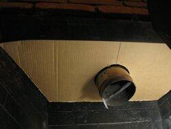 cardboard template.jpg