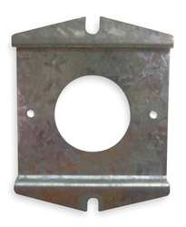 Surface-Mount-Conversion-Bracket-2E853_AS01.JPG