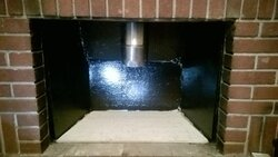 insulated fireplace 2.jpg