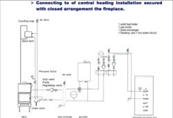 Spectra plumbing with plate exchanger.png