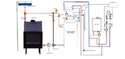 Fireplace Boiler Piping-14_sm.jpg