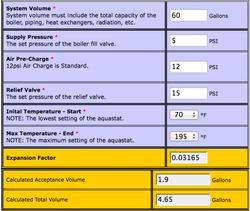Watts Calculator.png