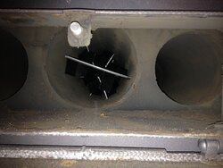 turbulator installed 1.jpg