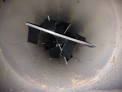 turbulator installed 2.jpg