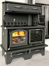 new-ja-roby-cuisiniere-wood-cookstove.jpg