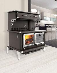 cuisiniere-se-chrome-showroom_1.jpg