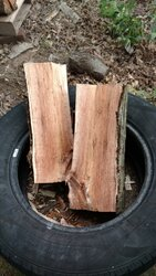 Wood%20ID1_zpsss058fkc.jpg