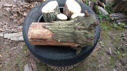 Wood%20ID2_zpso1mug2zc.jpg