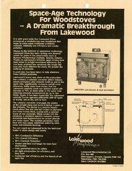 lakewood_mfg_ca1980_flyer_front.jpg