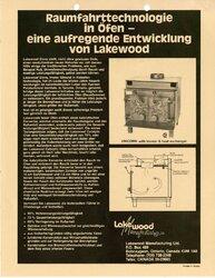 lakewood_mfg_ca1980_flyer_back.jpg
