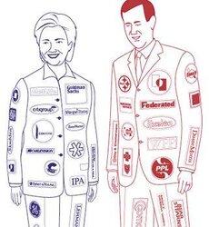 polls_article_political_nascar_1_thumb_5816_70093_poll_xlarge.jpe