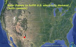 total-solar-panels-to-fulfill-electricity-demands-of-united-statesjpg.jpe