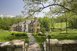 House-beautiful-landscape-farmhouse-with-stone-wall-stone-wall-stone-chimney-8.jpg
