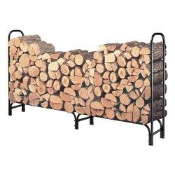 landmann-firewood-racks-82433-64_1000.jpg