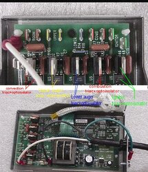 CU-CB05_Englander_Control_Panel_large.jpg