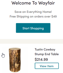 2019-07-11 12_39_17-Wayfair.com - Online Home Store for Furniture, Decor, Outdoors & More.png