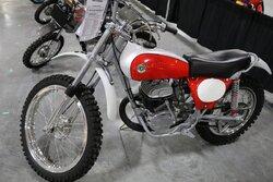 1973 Bultaco Pursang 1.JPG