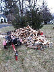 Mike's wood splitter.jpg