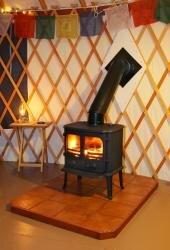 Yurt stove.jpg