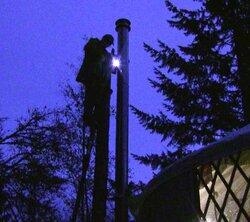 outside_yurt2web.jpg