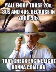 50s meme.jpg